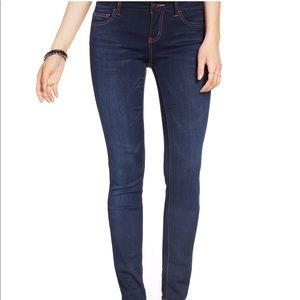 Celebrity Pink Super Soft Jeans